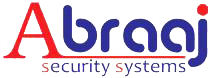 Abraaj Security Systems logo